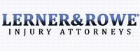 Lerner & Rowe - Injury Attorneys