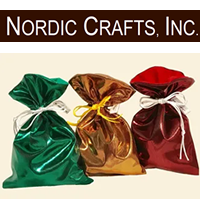 Nordic Crafts, Inc