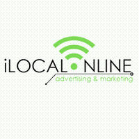 iLocal Online Advertising & Marketing
