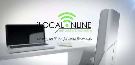 iLocal Online Advertising & Marketing
