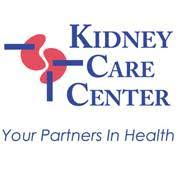 Kidney Care Center