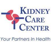 Kidney Care Center