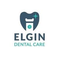 Elgin Dental Care