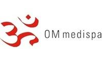 OM MediSpa