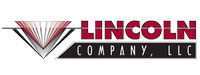 Lincoln Company, LLC
