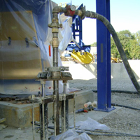 Gallery Image compaction-grouting.jpg