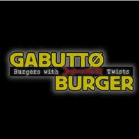 Gabutto Burger