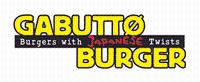 Gabutto Burger