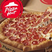 Pizza Hut Franchise - Quality Huts LLC