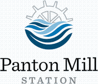 Panton Mill Station Apartments