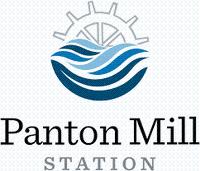 Panton Mill Station Apartments
