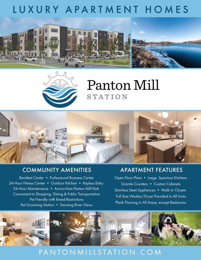 Gallery Image pantonmill_marketingpage_8.5x11.jpg