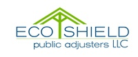 Eco Shield Public Adjusters Inc