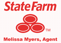 State Farm - Melissa Myers