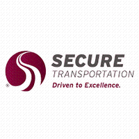 Secure Transportation Solutions LLC