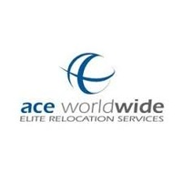 Ace World Wide Elite Relocation Services