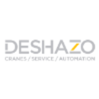 Deshazo Crane Company