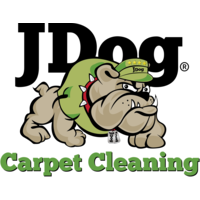 JDog Carpet Cleaning Elgin