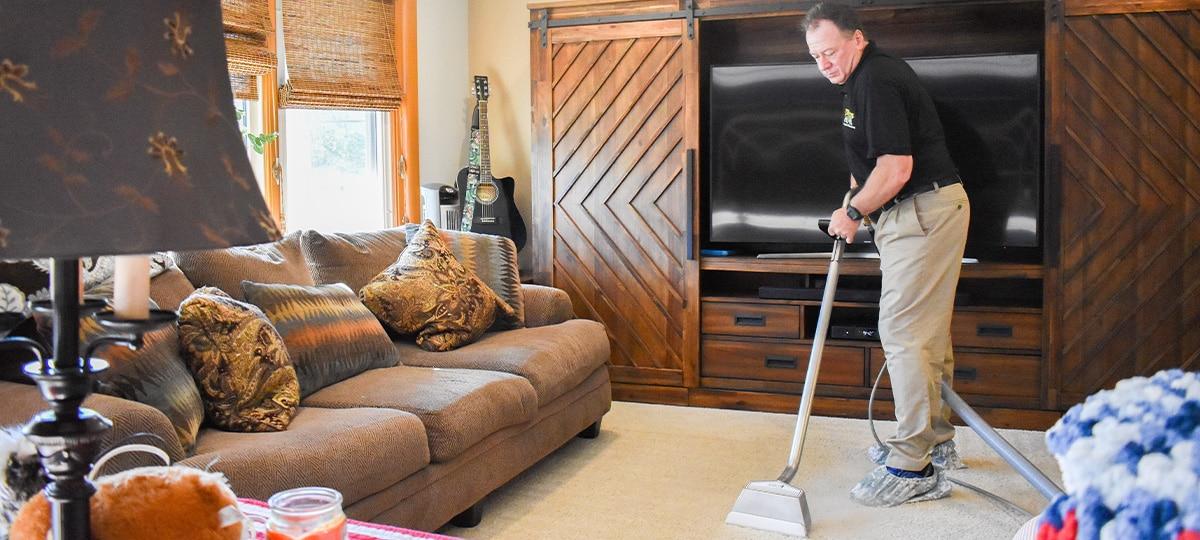 Gallery Image carpet-cleaning-01.jpg