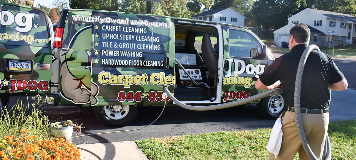 Gallery Image carpet-cleaning-02.jpg
