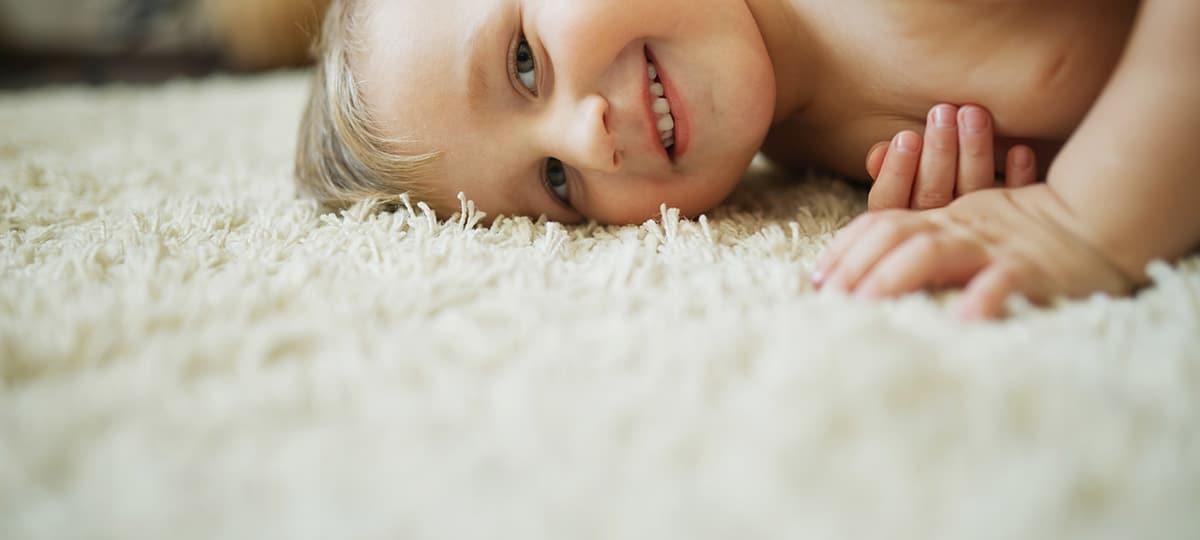 Gallery Image gallery-carpet.jpg