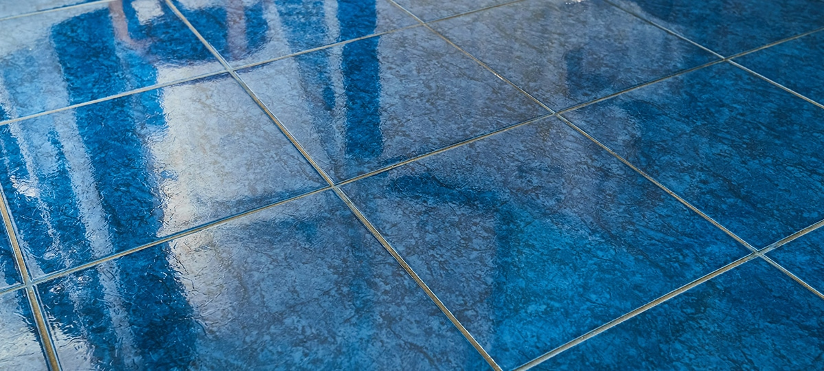 Gallery Image gallery-tile.jpg