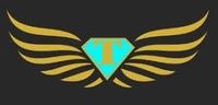 A Super T LLC