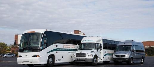 Express Air Coach