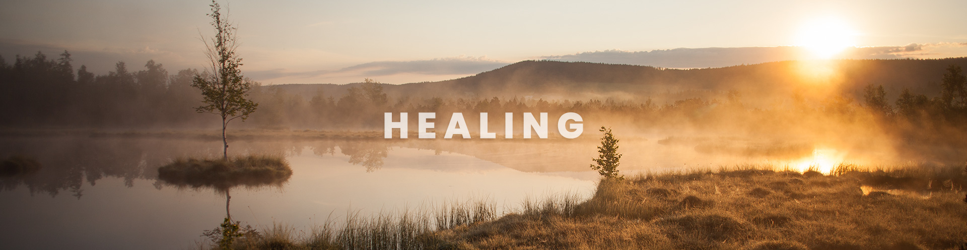 Gallery Image healing.jpg