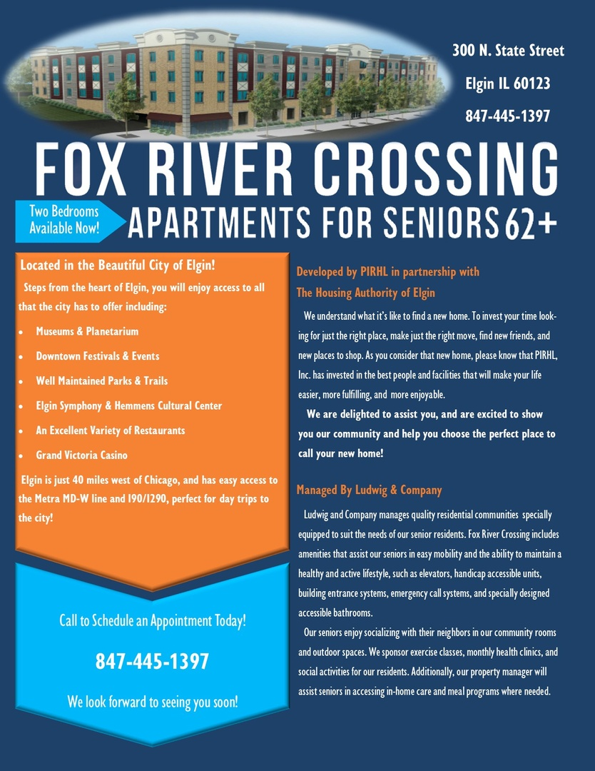 Gallery Image Fox%20River%20flyer%20-%202%20bdr.jpg
