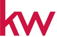 The Keller Group of KW Inspire