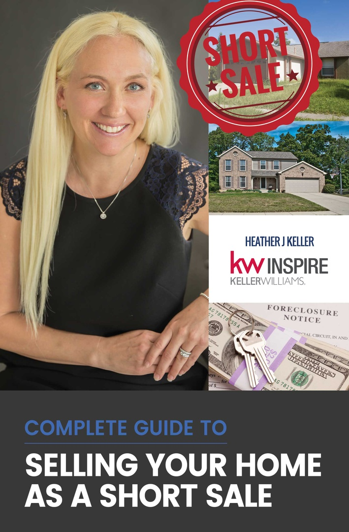 Want a Free Copy of My Book?  Email info@tkghomes.net