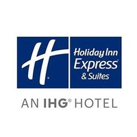 Holiday Inn Express and Suites Chicago Hoffman Estates