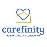 Carefinity, LLC.