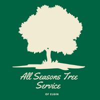 All Seasons Tree Service of Elgin