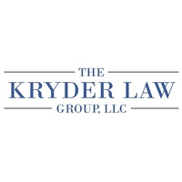 The Kryder Law Group, LLC