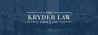 The Kryder Law Group, LLC
