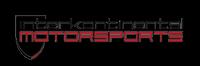 Interkontinental Motorsports, Inc