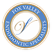 Cindy R. Rauschenberger, D.D.S., M.S., Fox Valley Endodontic Specialists