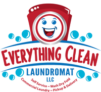 Everything Clean Laundromat LLC - Elgin