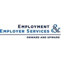Employment & Employer Services