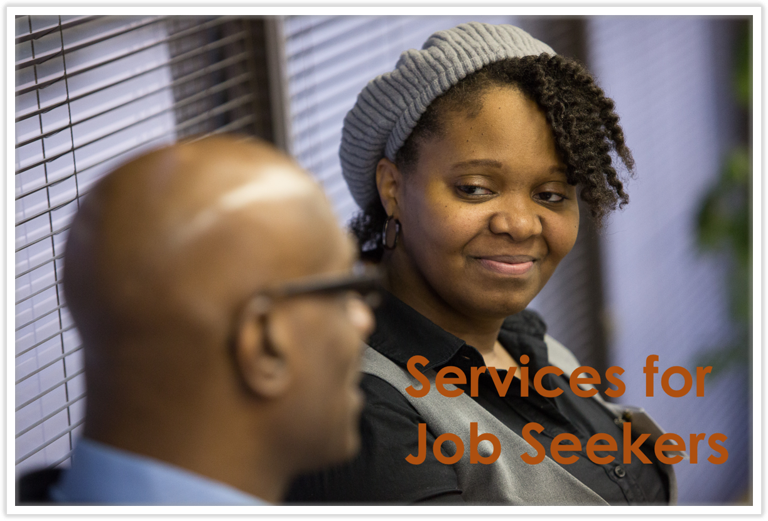 Gallery Image woman-in-hat-services-for-job-seekers_orig.png