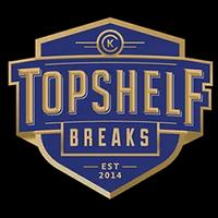 Top Shelf Sports Cards