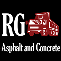 RG Asphalt and Concrete