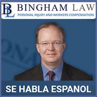 Bingham Law Office