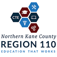 Northern Kane County Regional Vocational System