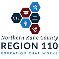 Northern Kane County Regional Vocational System