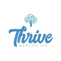 Thrive Pediatrics
