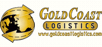 GoldCoast Logistics Group