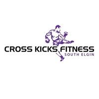 Cross Kicks Fitness South Elgin